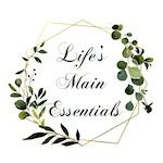 Life's Main Essentials