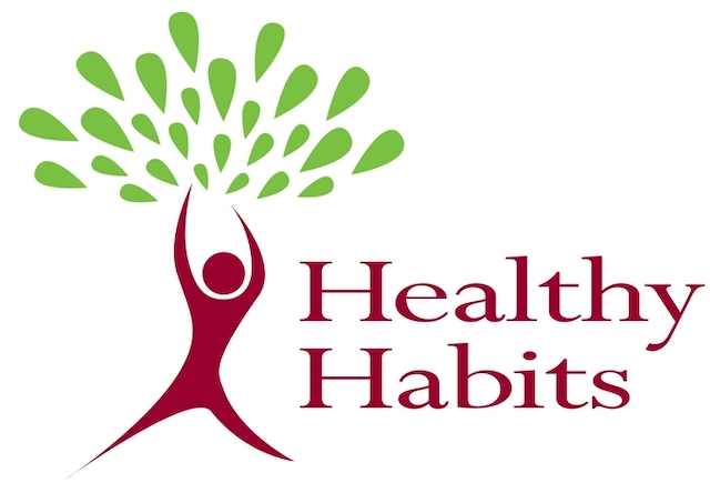 Healthy Habits Advice From Top Health Experts