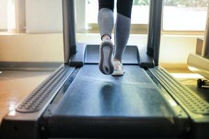 Best Treadmills for home training